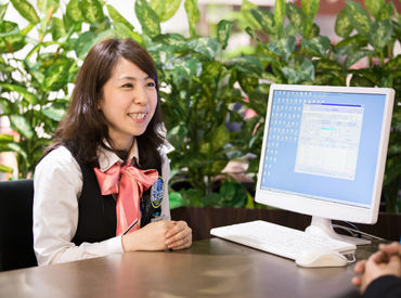 ヤマダ電機で事務のお仕事始めませんか♪お仕事は自分のペースで覚えていければOKです!未経験の方歓迎!