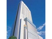 金山駅スグのANA クラウンプラザホテル内でのお仕事を お願いします!シフト・職種は様々◎ あなたの希望をお聞かせください♪