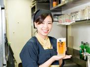 新鮮で活きの良い鮮魚とうまい地酒がゆったりと気軽に味わえる自慢の店『福福屋』☆四季折々の旬の味を、お客様に提供しています