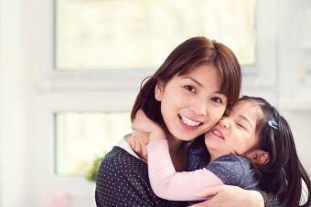 保育所あり!残業ナシの15時まで週3日勤務!家事・育児と両立しやすいのが魅力♪