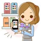 今や誰でも持っているスマートフォン!あなたの知らない事は意外と多い!喋り、知識に自信のある方はそのまま仕事の強みに!