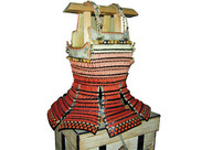 『井伊直政』の直系後裔が運営!日本唯一の甲冑武具・史料考証専門の美術館で働きませんか?