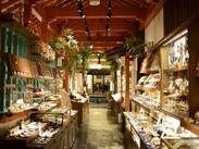 --◆◇ 岩座(IWAKURA)  ◇◆-- 日本ならではの良さを詰め込んだ岩座。アクセサリー感覚で持てるカワイイお守りが人気♪