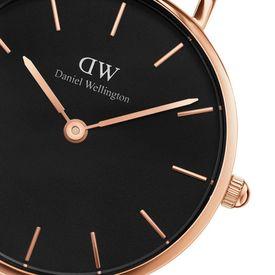 【Daniel Wellingtonスタッフ】【Daniel Wellington】時計販売staff募集≪11月上旬~1月下旬≫短期募集♪
