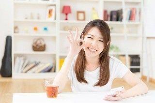 [ まずは短期スタートOK!] キレイ&快適オフィスでガッツリ効率よく稼いじゃお♪ 20~50代の未経験の方が多数活躍中!
