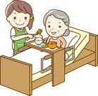 ブランクがある方も大歓迎♪ 家事・育児と両立できる環境なので安心です。