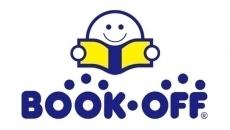 【BOOKOFFスタッフ】ゲーム・本・CD、懐かしの商品も\おなじみBOOK OFFで働こう♪/《柔軟シフト》家庭との両立◎扶養内勤務のご相談もOK!