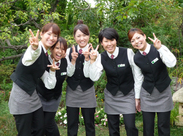 ★★★嬉しい特典★★★ 温泉が【0円】で利用可能! 稼ぎながら癒しもGETできちゃいます!