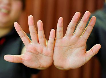 【セラピスト&エステティシャン】温浴施設内にある大人気のお店経験者さんに嬉しい手技チェック後、即勤務OK♪勤務開始日もご相談ください!
