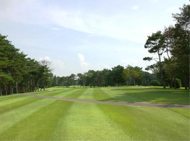 ☆ ゴルフ場STAFF大募集 ☆ 社割を使ってお得にプレーを楽しめます♪ ゴルフ好きの方にオススメです◎