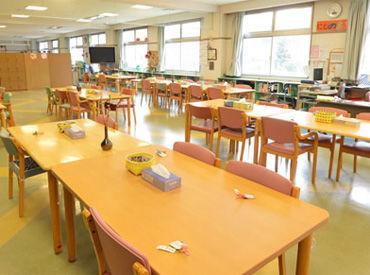 \香川県丸亀市の病院内で調理のお仕事/ メニューを確認して調理をお願いします◎ ※別勤務地のお写真です。