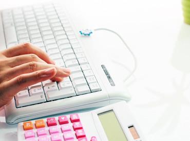 【WEBプログラマー(PHP、MySQL等)】小さなお子様のをお持ちの方も活躍中♪勤務時間・曜日融通ききます!★サーバー管理/PHP、MySQL等を扱うお仕事です★