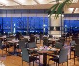 東京スカイツリー展望デッキにあるレストラン or ウッディで落ち着きのあるレストランです☆どちらも駅直結でアクセス◎