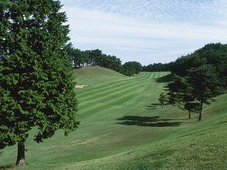 ゴルフ好きの方にはウレシイ特典★ お休みの日はお得にゴルフができます♪