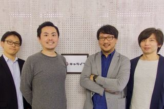 ★新宿駅・代々木駅徒歩圏内★ 人材サービス企業でやりがいある仕事です♪
