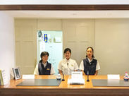 人気のリゾートバイトでSTAFF大募集!!入社日などは相談に応じるので、現職の方もぜひご応募ください◎