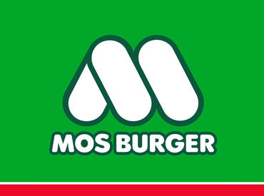 【モスSTAFF】お昼のシフト強化中(`・ω・´)マニュアルがあるから安心!!\メニュー内のまかないもあります/ハンバーガー好き集まれ~☆