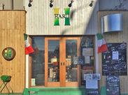 季節感を大切にしたイタリアン料理が評判のレストランです!金土日祝に働ける方、経験者さんも大歓迎です♪*。