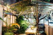 三越前駅・新日本橋駅から地下直結! 通勤もらくらく◎できたばかりのキレイな建物内で快適に働けますよ!