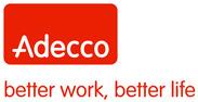 ≪お仕事探しはアデコで★≫幅広い職種・条件の中から自分ピッタリのお仕事を見つけることができます!