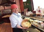 未経験歓迎!お総菜やお弁当の調理&接客★働きながら料理を覚えられます◎20~50代の幅広い年代の方が活躍中!