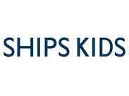 <<SHIPS KIDSスタッフ募集>> 子供の笑顔が似合う服、 そんな気持ちをシップスのスタンダードなテイストで表現♪。・