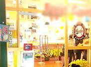 千葉つくたべキッチンでお仕事!オープニングメンバー大募集★≪高時給≫≪週2~≫完璧な待遇!!