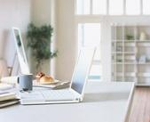 <充実のサポートあり>基本的なPCスキルがあれば、未経験でも活躍できる環境です!憧れのオフィスワークデビューするチャンス♪