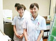 好きな曜日に勤務OK☆ 1日3h~なので サークル/Wワークとの両立も◎ 学校の授業・テストなども考慮します♪