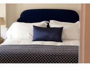 昔から愛される歴史ある老舗寝具ブランドで寝具の販売をお任せします!