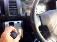 車好き、運転好き必見♪1日運転=1人の時間◎1人の時間って、意外と気ラク◎