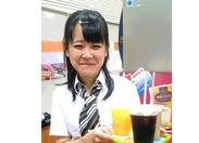 """パチンコ店でのコーヒー販売のお仕事です☆未経験も全然OK◎お客様の""""勝利の神様""""となってください♪"""
