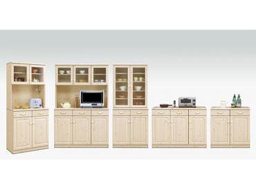 『 株式会社ノダ工芸 』は オンラインショップをはじめ、 大手インテリアショップにも家具を販売する 大川市の老舗企業です★