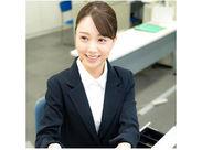 銀座三越・伊勢丹新宿店で、エムアイカードの入会手続きのご案内◎STAFFにも評判の社員食堂の利用もOK!お得な買い物もあります♪
