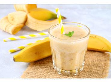 \8月中旬OPEN/ バナナジュース×クラフトビールのおしゃれなお店★ 店舗立ち上げに興味がある方大歓迎です◎