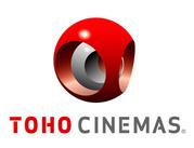 """4Dが体感できるスクリーン""""MX4D""""が大人気の映画館♪全国でも数少ないため、映画好きにはたまらないはず★"""