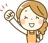 ★★オープニングSTAFFを大募集★★ 周りのスタッフのスタートが同じだから、安心して勤務を始められます!!
