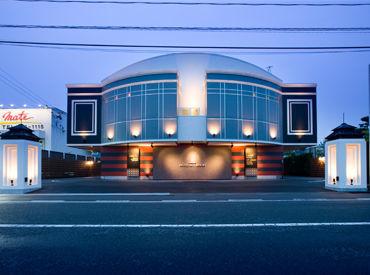 とっても綺麗なホテル♪いろんなお部屋があって楽しい! 交通費支給あり◎神辺町、沼隈町から通っているスタッフも♪