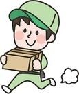 ・倉庫内に保管しているチーズ製品  の出荷作業♪ ・すぐにできる軽作業ワーク☆