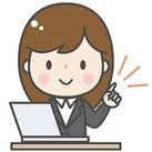<応募→登録→職場見学→初出勤!> お電話は平日(月~金)9:00~18:00の間で受付中!