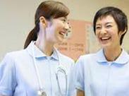 採血の得意な看護師さんは大歓迎♪ 研修制度もあるので自信のない方も大丈夫ですよ◎コツなども伝授します!!※画像イメージ
