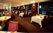 32階から見える大阪の景色はとってもステキ…** ロマンチックな気分でお仕事できますよ◎