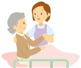 介護施設や個人宅を医師と一緒に回っていただきます。お願いするお仕事は診療のサポートになるので、ブランクがあっても大丈夫♪