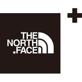 機能性とファッション性を兼ね備えた大人気ブランドTHE NORTH FACE+で楽しくお仕事してみませんか♪