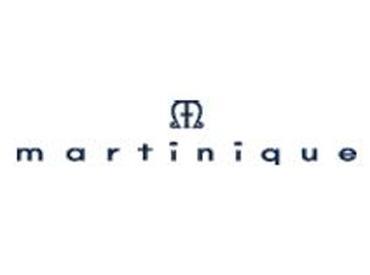 """【マルティニークSTAFF】""""martinique(マルティニーク)""""カジュアルなデニムからヴィンテージまで…洗練された空間を演出する人気ブランド*。・"""