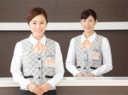 総合病院で「医療事務」のお仕事始めませんか?女性スタッフが多数活躍中です!!
