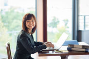 ≪週2日~、土日のみOK!≫幕張or横浜で働こう!プライベートとも両立できる環境です。