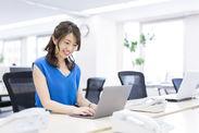 語学力は必須ではありません!! 日本語が話せればOK◎もちろん中国語/ベトナム語/英語が話せる方も歓迎!