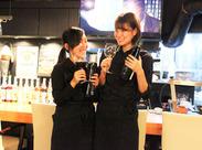 ≪梅島駅スグのワインバル 80≫ ワインも料理も学べちゃう♪試飲・試食も勉強の為なら惜しみません!!オリジナルMenuも作れるっ!?