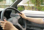 ★普通自動車免許(AT限定)でOK★ 「運転キライじゃないよ!」という方なら、 きっとすぐに慣れると思います(^▽^)ノ